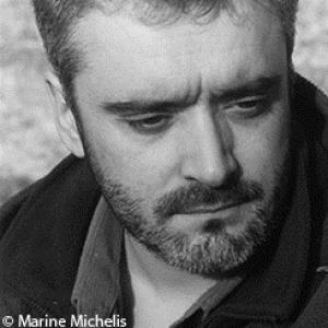 Photo de l'auteur Mikaël Ollivier