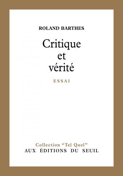 le bruissement de la langue roland barthes pdf