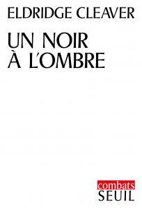 Noir A L'Ombre (Un)
