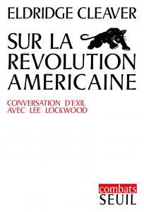 Sur la révolution américaine
