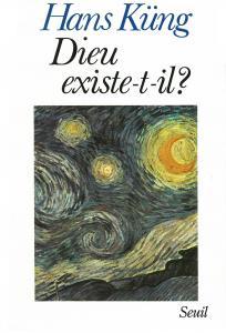 Dieu existe-t-il ?