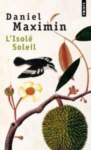 Couverture de l'ouvrage L'Isolé Soleil