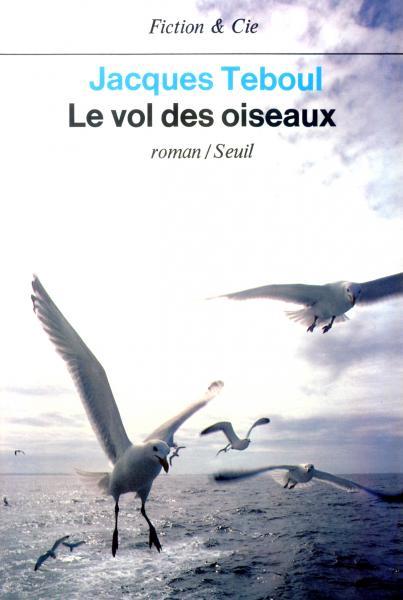 Le Vol des oiseaux