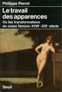 Le Corps féminin (XVIIIe-XIXe siècles)