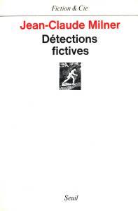 Détections fictives