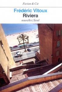 couverture Riviera