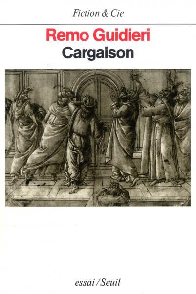 Cargaison