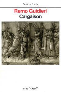 couverture Cargaison
