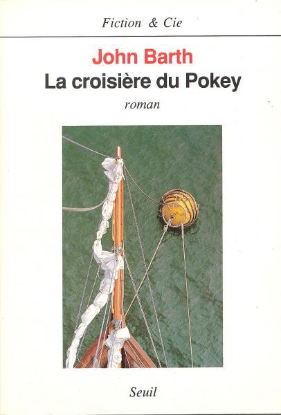 La Croisière du Pokey