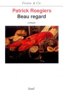 couverture Beau Regard