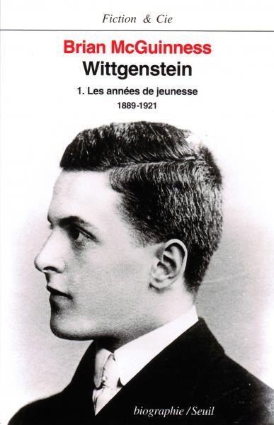 Wittgenstein, t. 1