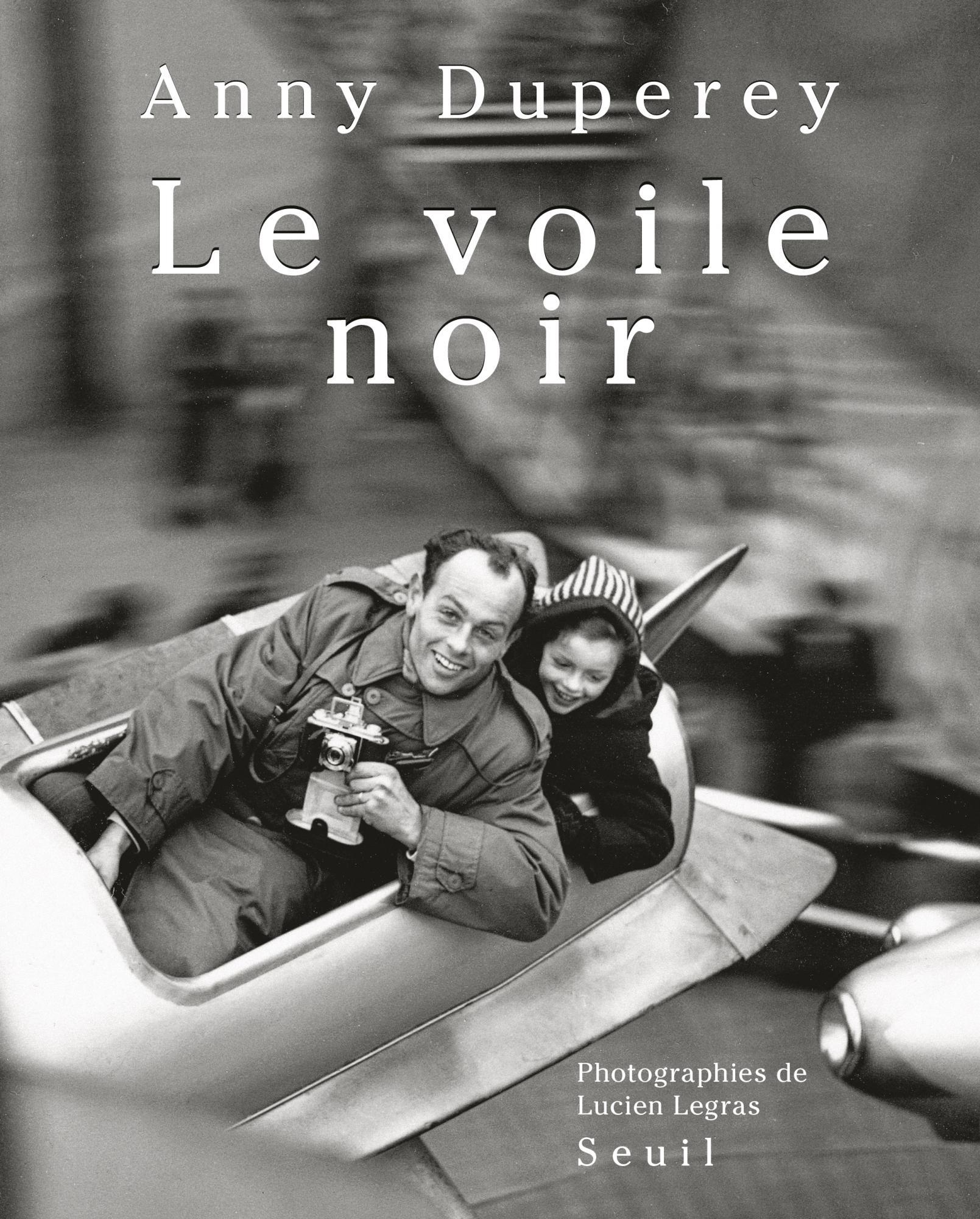 Dfinition voile noir Dictionnaire dfinition franais