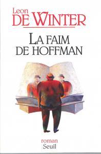 La Faim de Hoffman