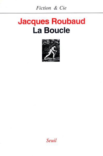 La Boucle