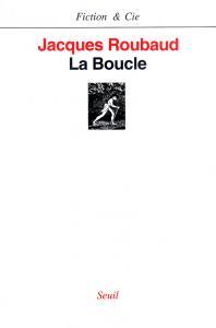 couverture La Boucle