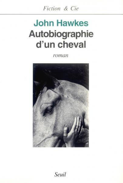Autobiographie d'un cheval