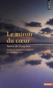 Le Miroir du coeur