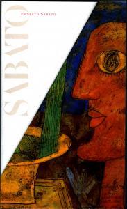 Couverture de l'ouvrage oeuvres romanesques