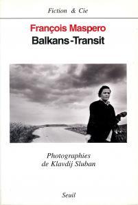 couverture Balkans-Transit