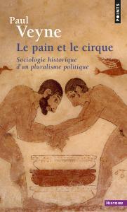 Le Pain et le cirque