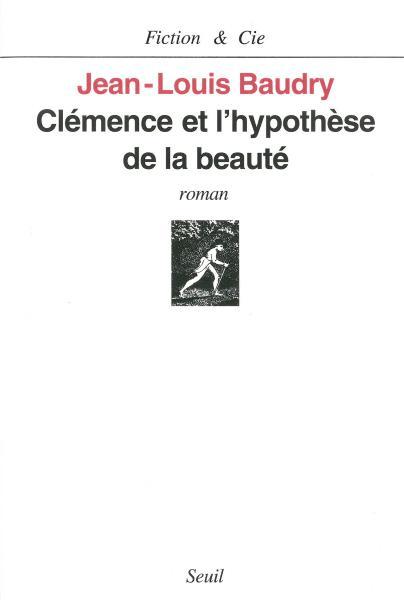 Clémence et l'Hypothèse de la beauté