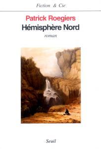 couverture Hémisphère Nord