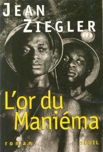 L'Or du Maniéma