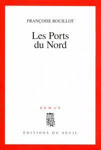 Les Ports du Nord