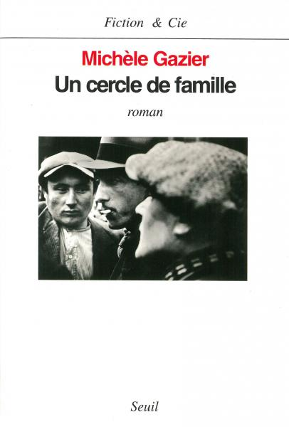 Un cercle de famille