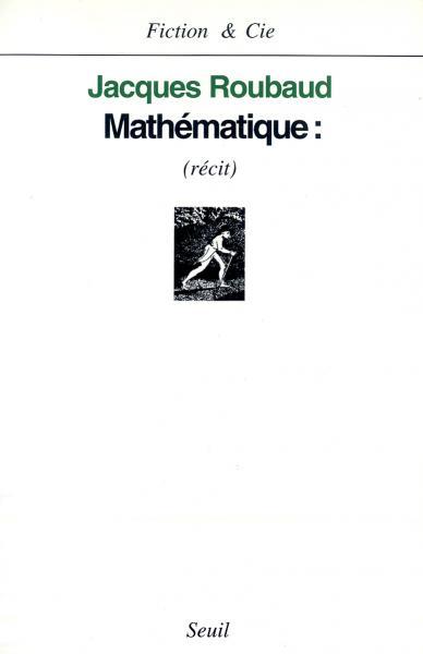 Mathématique :