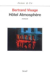 Hôtel Atmosphère