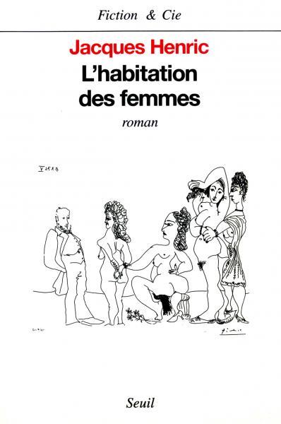 L'Habitation des femmes