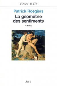 La Géométrie des sentiments