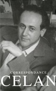Couverture de l'ouvrage Correspondance (1951-1970) (2 volumes sous coffret)