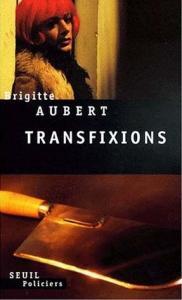 Transfixions