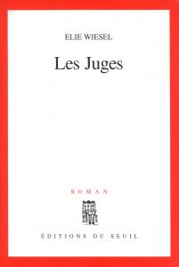 Les Juges