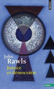 Couverture de l'ouvrage Justice et Démocratie