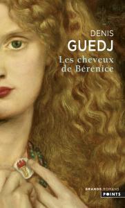 Couverture de l'ouvrage Les Cheveux de Bérénice