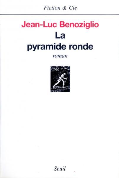 La Pyramide ronde