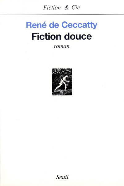 Fiction douce