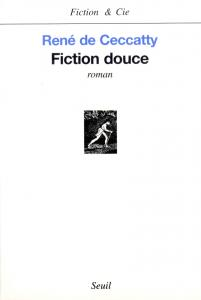 Fiction douce