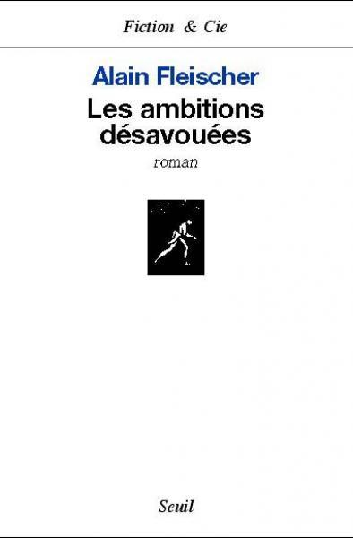 Les Ambitions désavouées