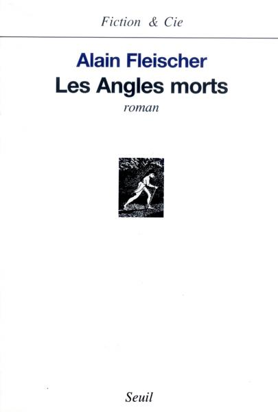 Les Angles morts