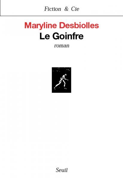 Le Goinfre