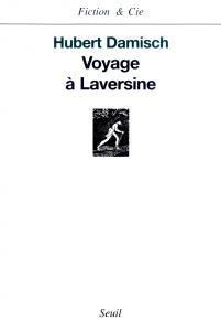 Voyage à Laversine