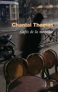 Cafés de la mémoire