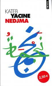 Nedjma (export)