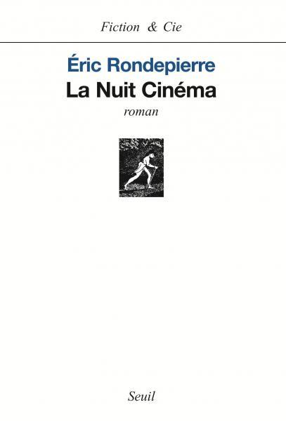 La Nuit Cinéma