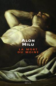 couverture La Mort du moine