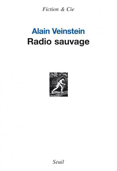 Radio sauvage